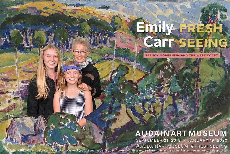 Emily-Carr-_92.jpg