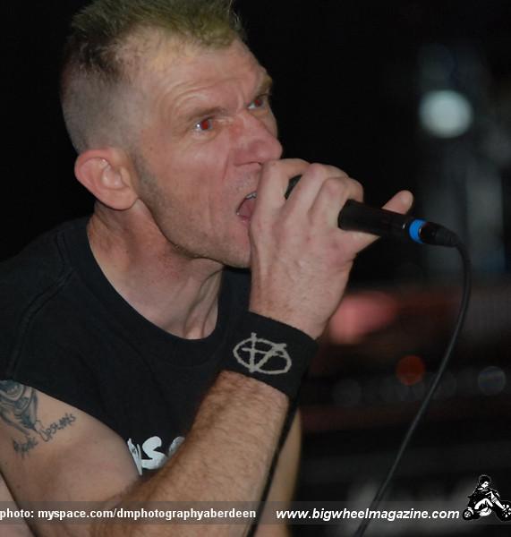 the fiend @ Durham punk festival 09 (33).jpg