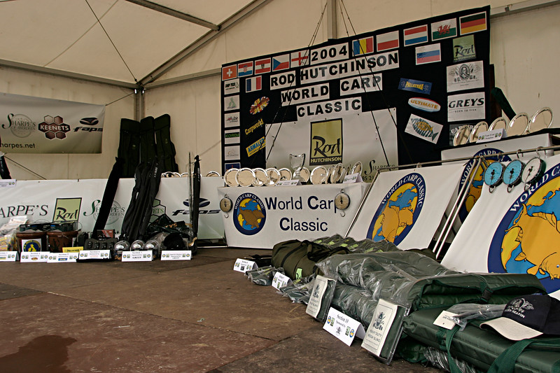 WCC04-stage 5