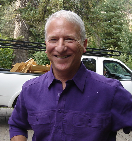 Andy Stern