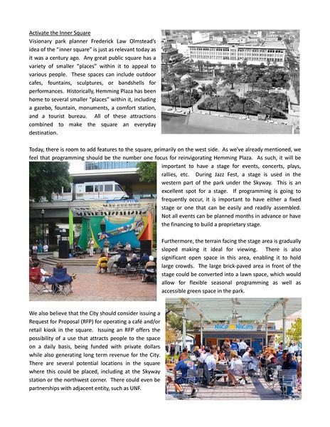 hemming-plaza-4.jpg