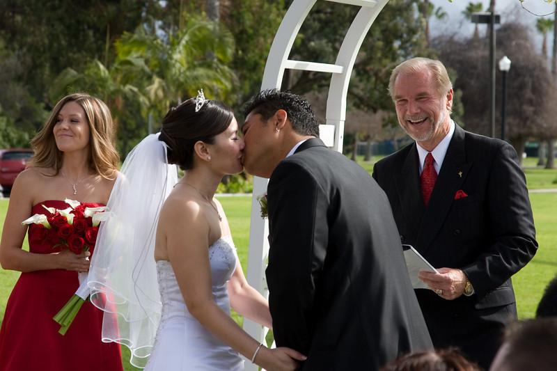 0901_Todd Erin Wedding_7483.jpg