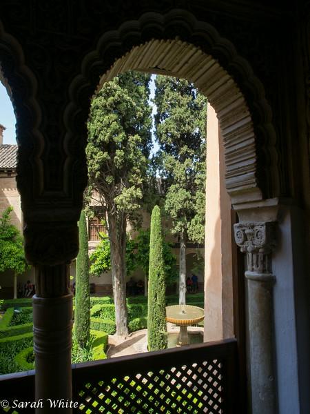 140508_Granada_267.jpg
