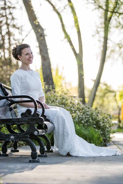 international peace garden bridals utah wedding photography ryan hender films-35.jpg