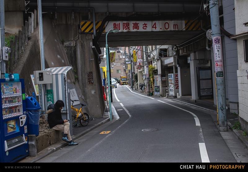 Japan_Tokyo_Apr_2016-45.jpg