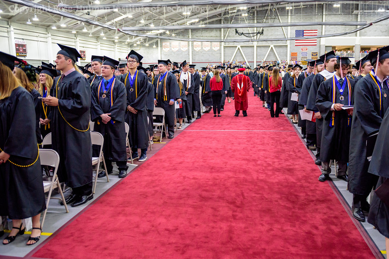 RHIT_Commencement_2017_PROCESSION-22127.jpg