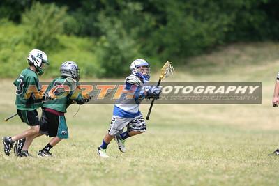 5th grade - Harborfields (W) vs. Bellmore (G) - (LP7)