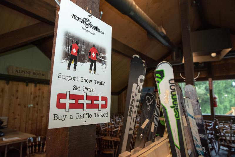 Snow-Trails-Ski-Patrol-Swap-2018-0315.jpg