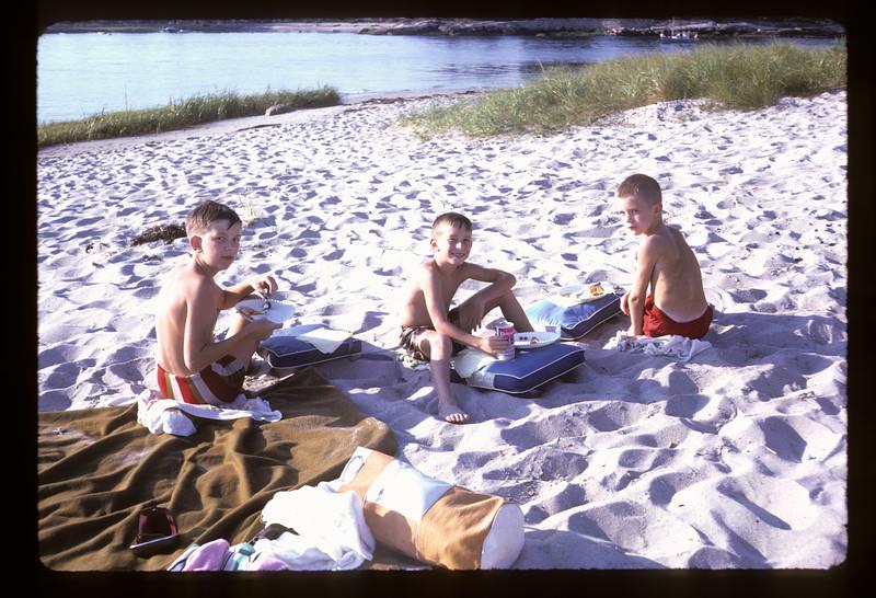 1966 Family_283.jpg