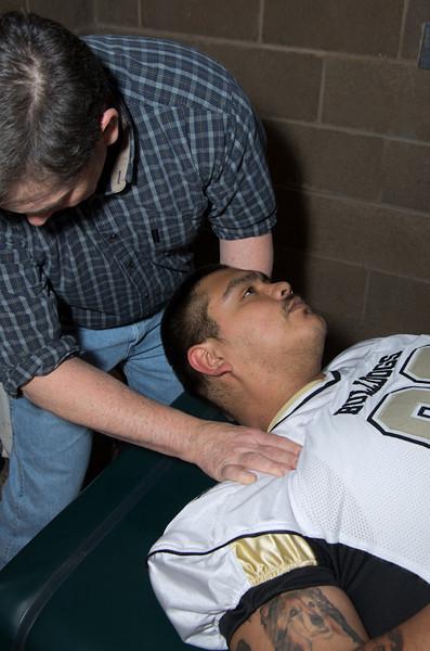 Randy Hill sports chiropractor 022.jpg