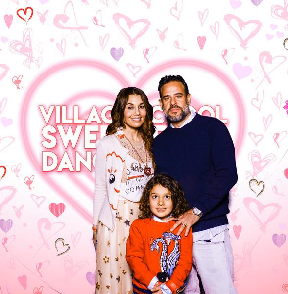Sweetheart Dance-22563.jpg