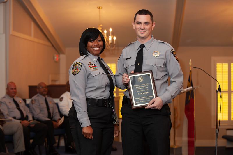 My Pro Photographer Durham Sheriff Graduation 111519-111.JPG