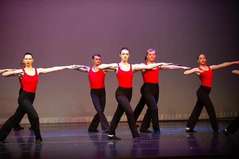 BalletETC-5144.jpg