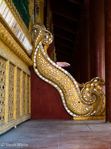Mandalay_121115_067.jpg