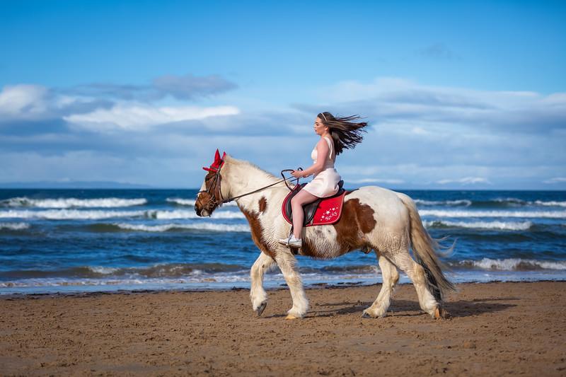 Horsepower 2020-0280.jpg