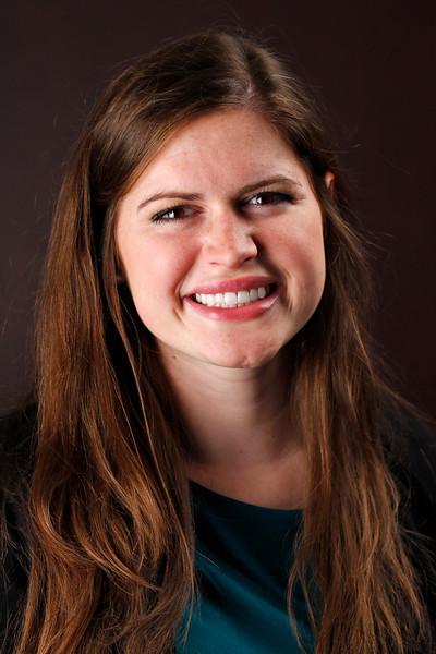 2014 Autumn Career and Internship Fair Headshots - Thursday