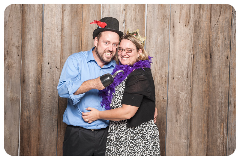 Abby+Tyler-Wedding-Photobooth-244.jpg