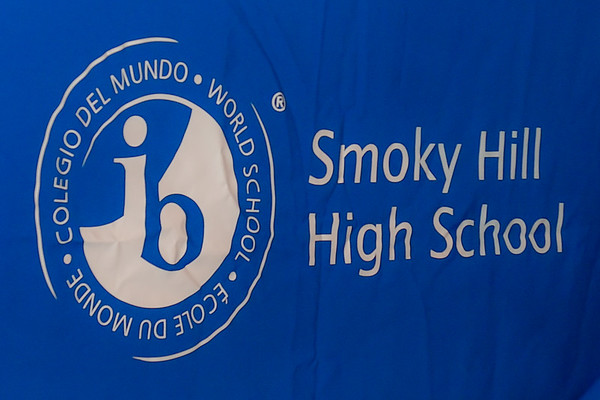 Smoky Hill ib - Middle years Program - 4272021