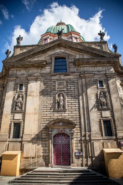 Prague-0149.jpg