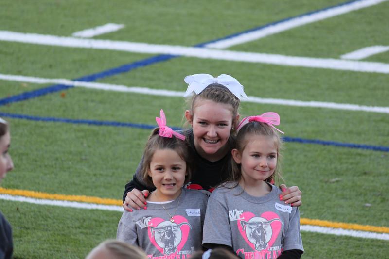 Lutheran-West-Cheerleading-September-2012--28.jpg