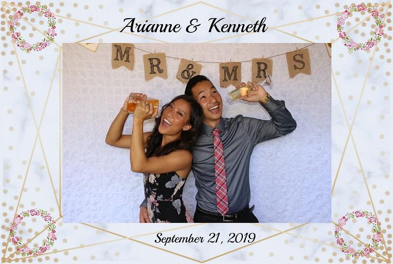 A&K Wedding (9).jpg
