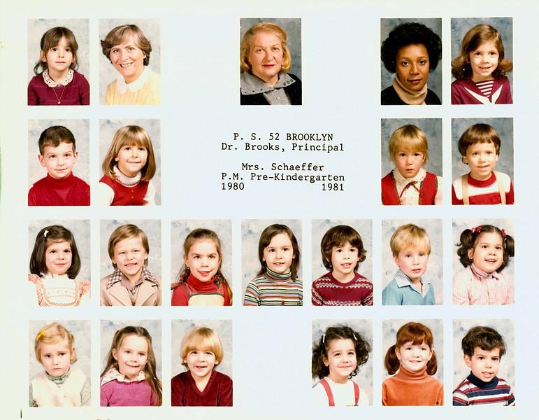 ERIC pRE-k 1980.jpg
