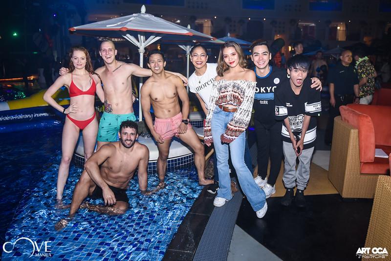 Deniz Koyu at Cove Manila Project Pool Party Nov 16, 2019 (162).jpg