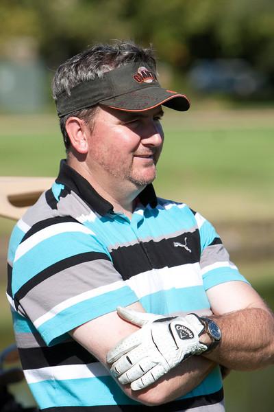 2010_09_20_AADP Celebrity Golf_IMG_0128_WEB_EDI_CandidMISC.jpg