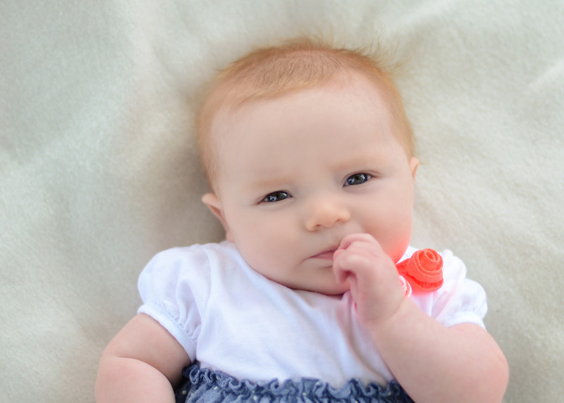 Lily 3 Months-05.jpg