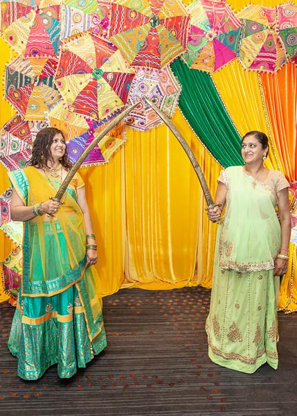 2019 11 Gujarati Rajput Celebration 213_B3A1501.jpg
