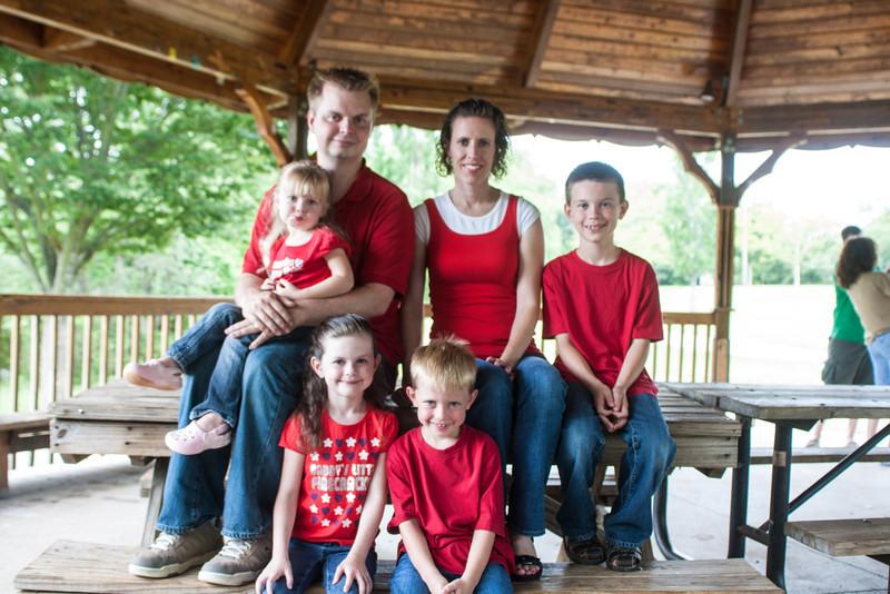 FamilyPortraits-4451.jpg