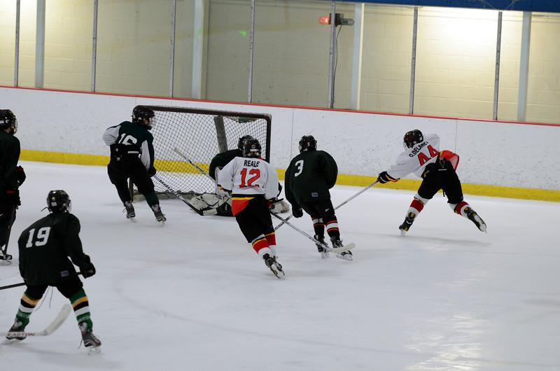 130223 Flames Hockey-104.JPG
