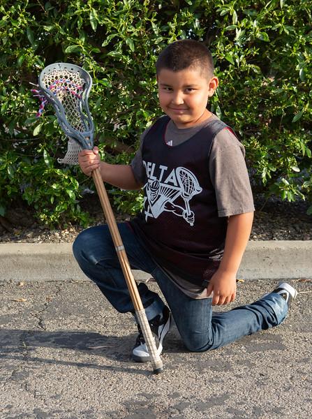 Lacrosse-_85A6901-.jpg