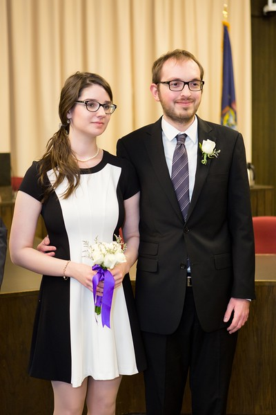 Daniel-and-Caroline-013.jpg