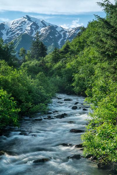 Juneau Alaska 2019-26.jpg