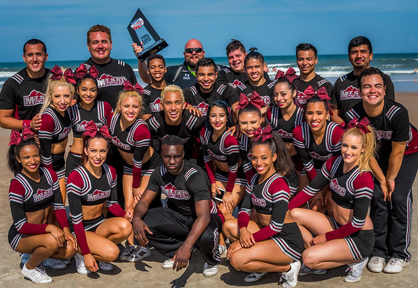 Daytona-Beach-NCA-2015