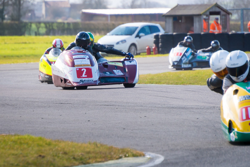 -Gallery 2 Croft March 2015 NEMCRCGallery 2 Croft March 2015 NEMCRC-12650265.jpg