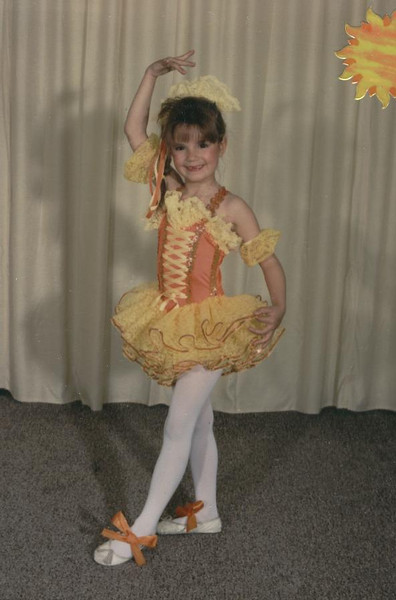 And_Dance_85.jpg