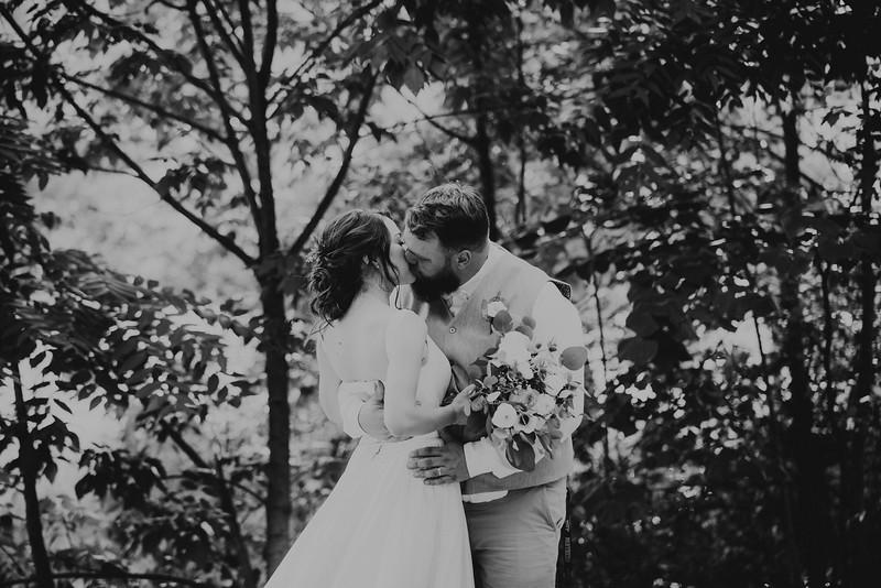 Bride and Groom-41.jpg