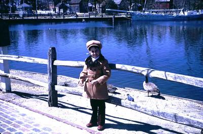 Smithville (1978)