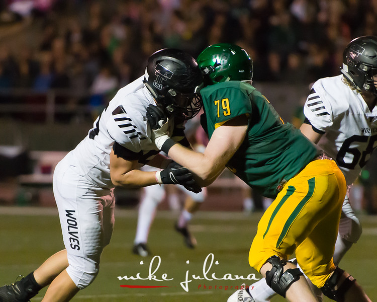 20181012-Tualatin Football vs West Linn-0381.jpg