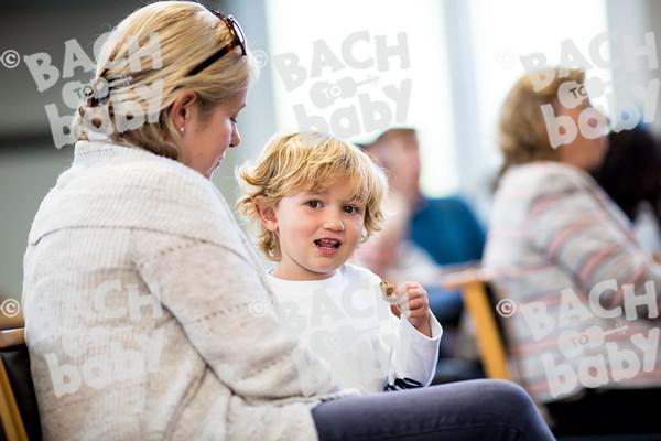 Bach to Baby 2017_Helen Cooper_Pimlico_2017-15-09-5.jpg