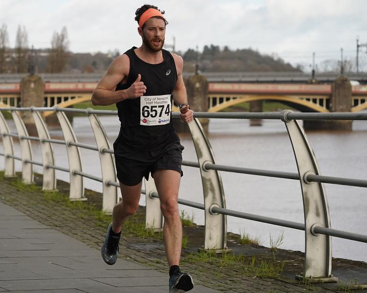 2020 03 01 - Newport Half Marathon 001 (333).JPG