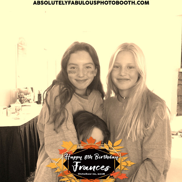 Absolutely Fabulous Photo Booth - (203) 912-5230 -3UZFf.jpg