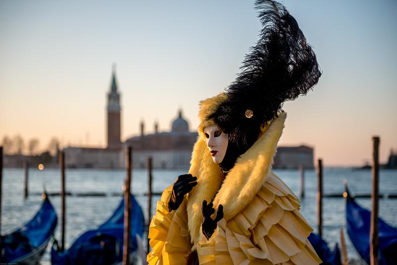 Venice 2015 (101 of 442).jpg