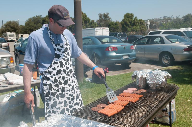 20110818 | Events BFS Summer Event_2011-08-18_11-43-59_DSC_1936_©BillMcCarroll2011_2011-08-18_11-43-59_©BillMcCarroll2011.jpg