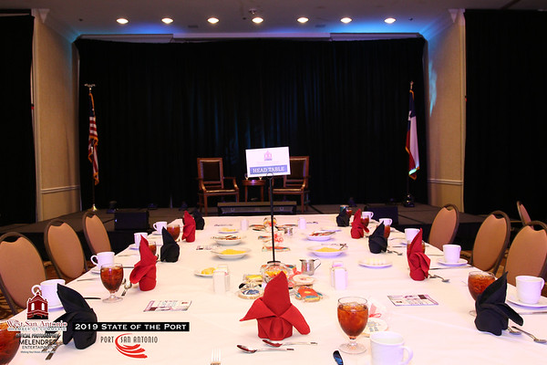 2019 West Chamber State of The Port cam 1