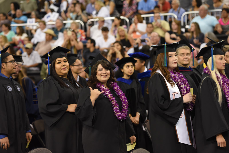 051416_SpringCommencement-CoLA-CoSE-6159.jpg