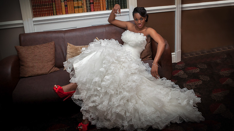 london wedding photo-27.jpg