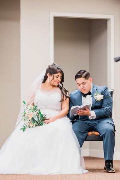 © 2015-2020 Sarah Duke Photography_Herrera Wedding_-354.jpg
